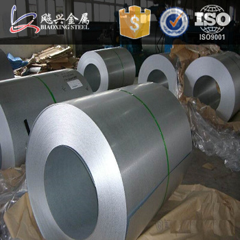Various Types of Welding Spring Steel Coil with Cheaper Price(55Si2Mn/55Si7/9255/251H60)