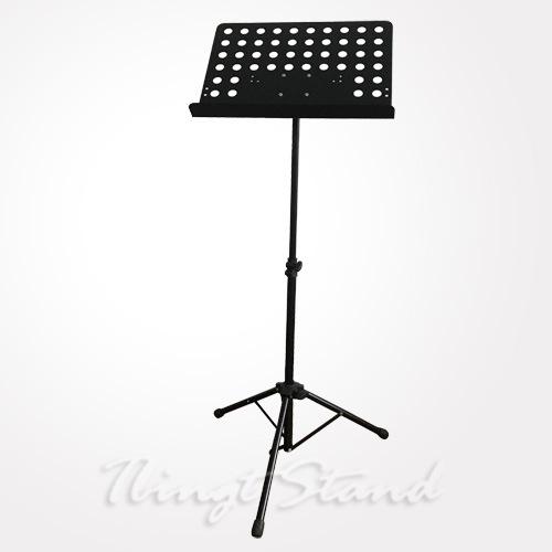 Tripod Base Sheet Music Stand (TMS156)
