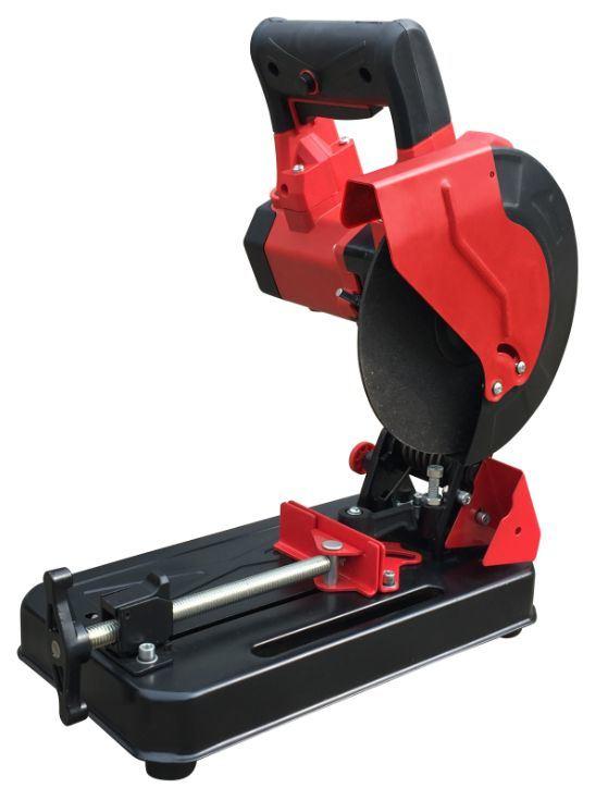 New Arrival 180mm 1280W 7000rpm Cutting Machine