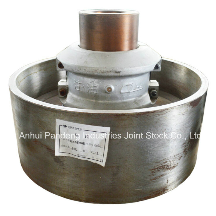 Flexible Coupling/Used on Conveyor