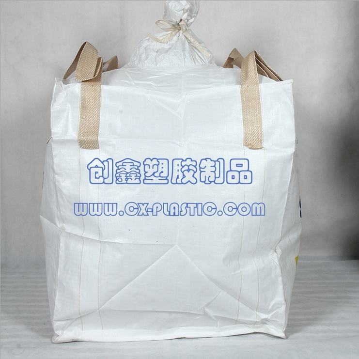 FIBC/ PP Woven Bag /Bulk Bag/ Cement Bag/ PP Big Bag