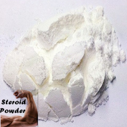 Clomifene Citrate (Clomid Powder) Anabolic Anti-Estrogen Steroids for Women Gynocomastia