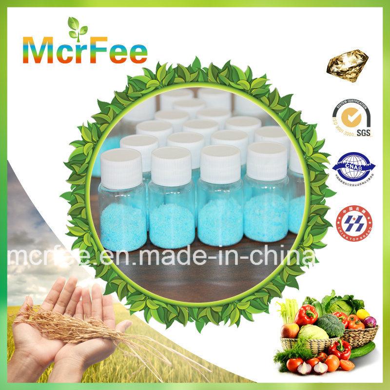 Mcrfee NPK+Te Fertilizer Fully Soluble