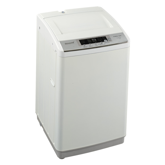 6.0kg Fully Auto Washing Machine for Model XQB60-506B