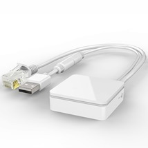 3G WiFi Router for Public Areas
