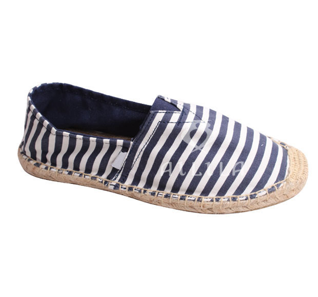 New Espadrilles Casual Unisex Shoes (NH-S4125A)