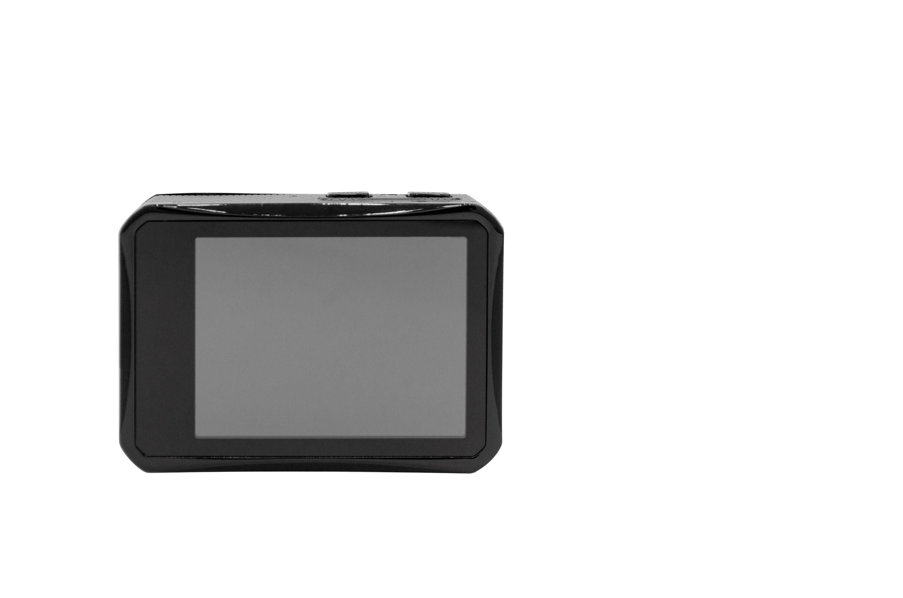 16MP 4k WiFi Sports Camera