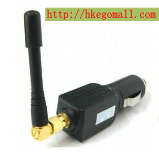 Stationary Adjustable GPS Jammer GPS L1 L2 L5 Lojack RC 868 433 315MHz Jammer With Safe Case likewise Portable Wifi Signal Jammer moreover Vehicle Gps Tracker System furthermore Viewtopic further 4087276. on gpsjammer