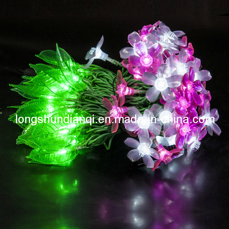 LS LED Decorating Light String