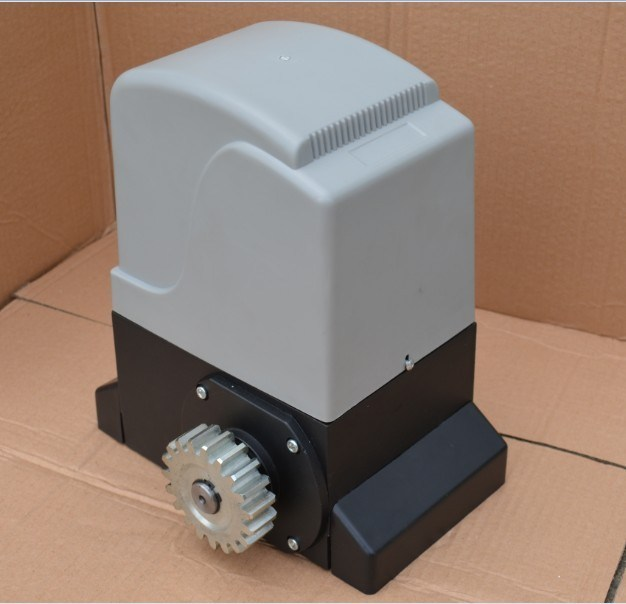 china automatic sliding gate motor sliding gate opener
