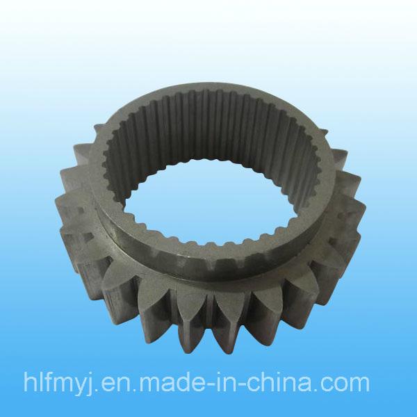 Sintered Oil Pump Rotor Hl240003