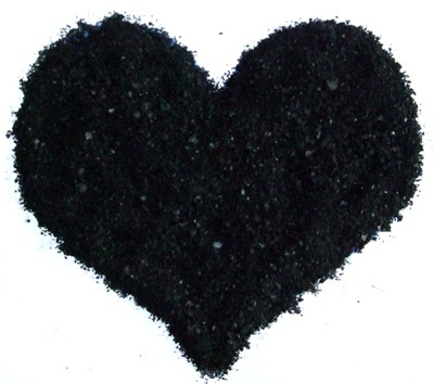 Dyestuff: Sulfur Black (1) Br 240%