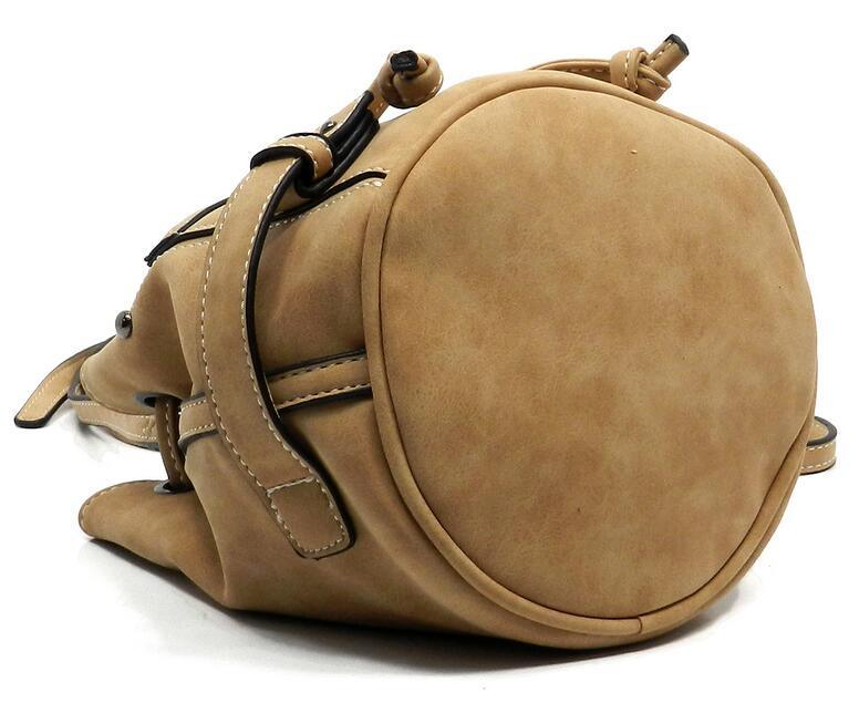 Accessories Handbag Brands Leather Handbags Brands Ladies Straw Handbags Online