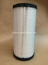 P828889 Donaldson Air Filter Element for Case, Caterpillar, Gehl, John Deere, New Holland, Vermeer, Volvo Equipment