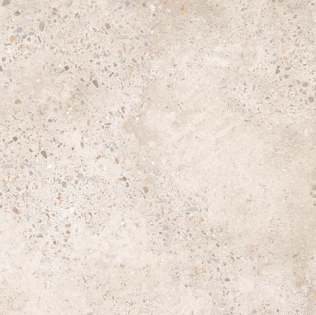 Full Polished Glazed Porcelain Floor Tile From Linyi