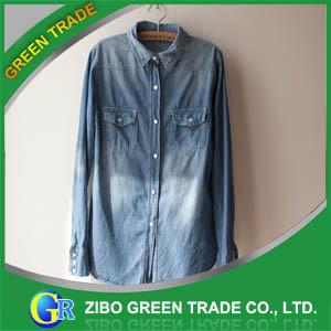 Wahing Mill Bio Polishing Emzyme Acidic Cellulase for Denim Fabrics