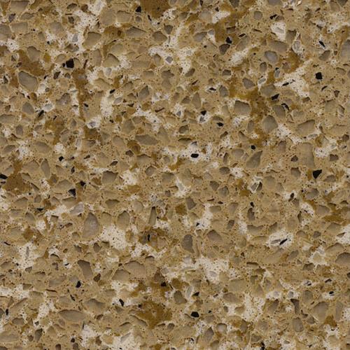 Granite Color Quartz Tile Quartz Stone