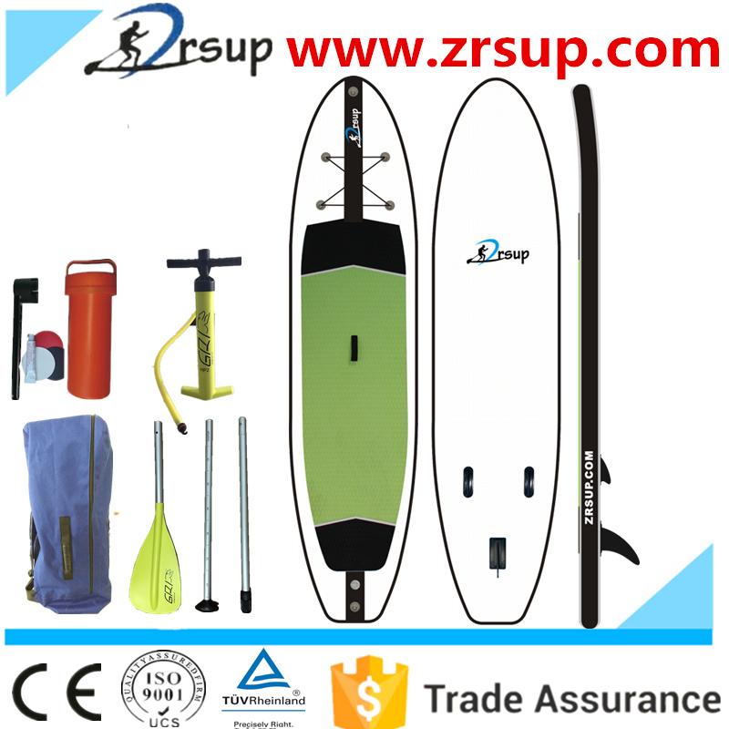 Tourism Portable Good Quality Design Fashion Cheap Hot Sales Waterproof Sup