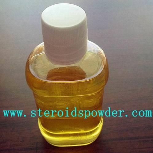 Equipoise Liquild / Boldenone Undecanoate/CAS No: 106505-90-2
