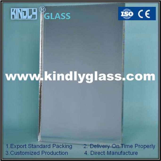 Mirror, Safety Mirror, Shaped Mirror, Etched Mirror /Silver Mirror/