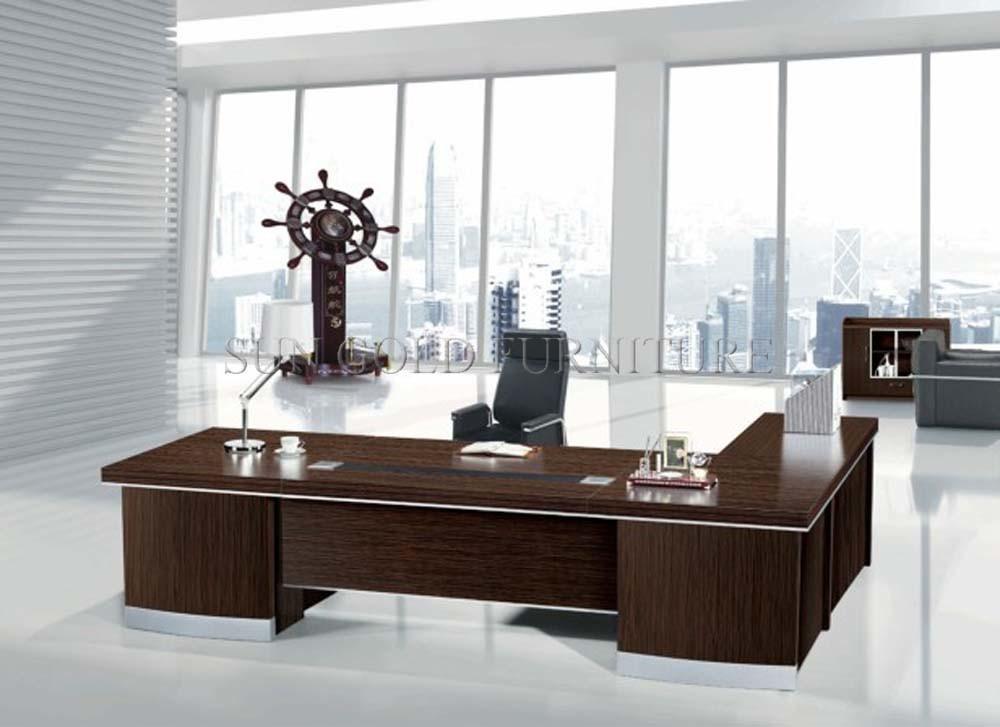 ♕ SPIRIT BRINGERS: EMPYREAN REALM. (SAGA DE DENEB) - Página 5 Wooden-Office-Desk-SZ-OD312-