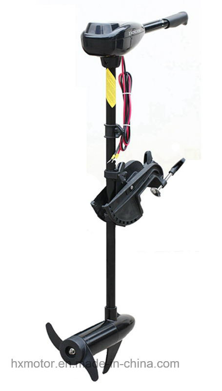 32lbs Electric Outboard Motor for Inflatable Boat