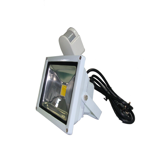led flood light motion sensor led flood light pir motion sensor led. Black Bedroom Furniture Sets. Home Design Ideas