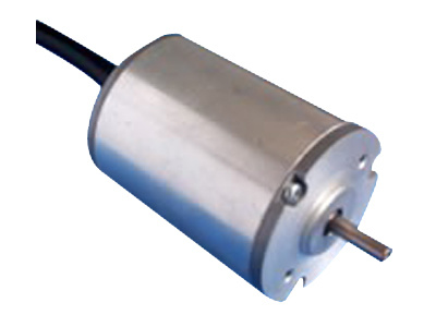 China brushless dc gear motor china dc gear motor dc motor for Geared brushless dc motor