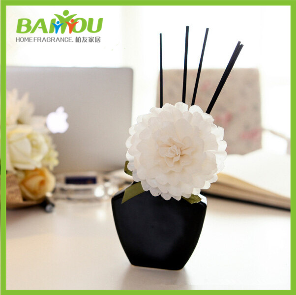 High Quality Room Scents Reed Diffuser
