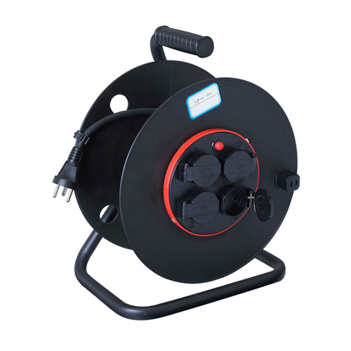 Cable Reel (XP14-NN)