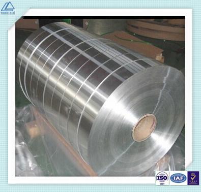 Look for Aluminum/Aluminium Strip/Belt/Tape for Lighting Lamp Holder 3003 3004 3103 3105