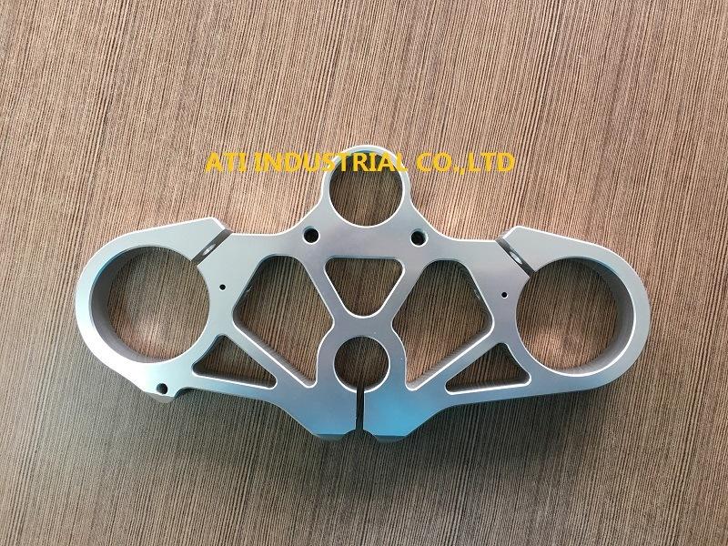CNC Machine Shop /High Quality Machined Product / Aluminum Forging CNC Machining Part / Machinery Parts Brass Forging Hot Forging/ / Machining Parts