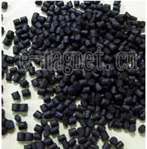 Magnetic Powder or Samarium Cobalt Magnetic Materials