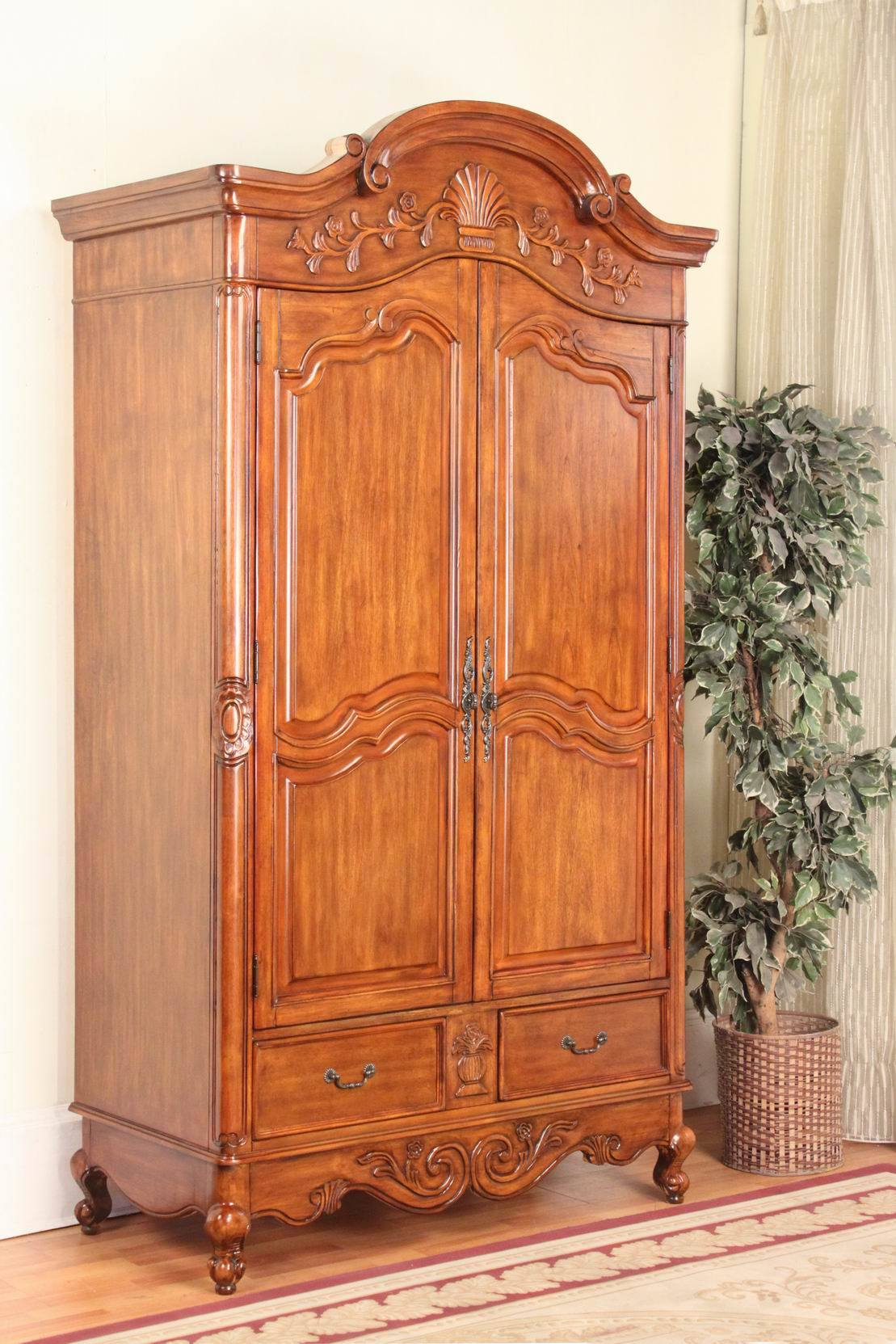 China Hot Wardrobe Wardrobes Furniture Bedroom Frniture