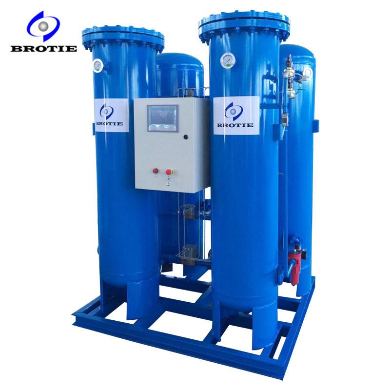 Brotie Psa Oxygen/Nitrogen Generator