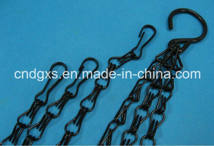 2016 Steel Chain Making Machine (GT-CM2.5)