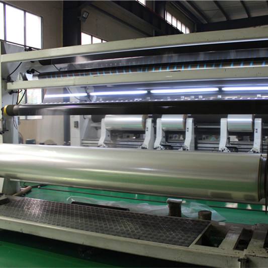 Transparent Film Polypropylene CPP packaging Packing Film Laminating Film Food packaging