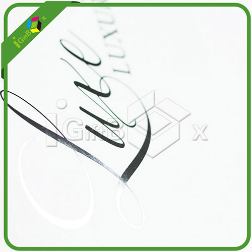 Custom Logo Printed Gift Bags Wholesale