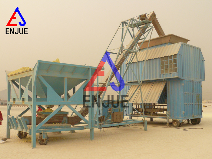 Automatic Bagging Hopper Mobile Weighting Bagging Machine