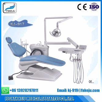 unit standard dental with price market product philippines chair factory dentist