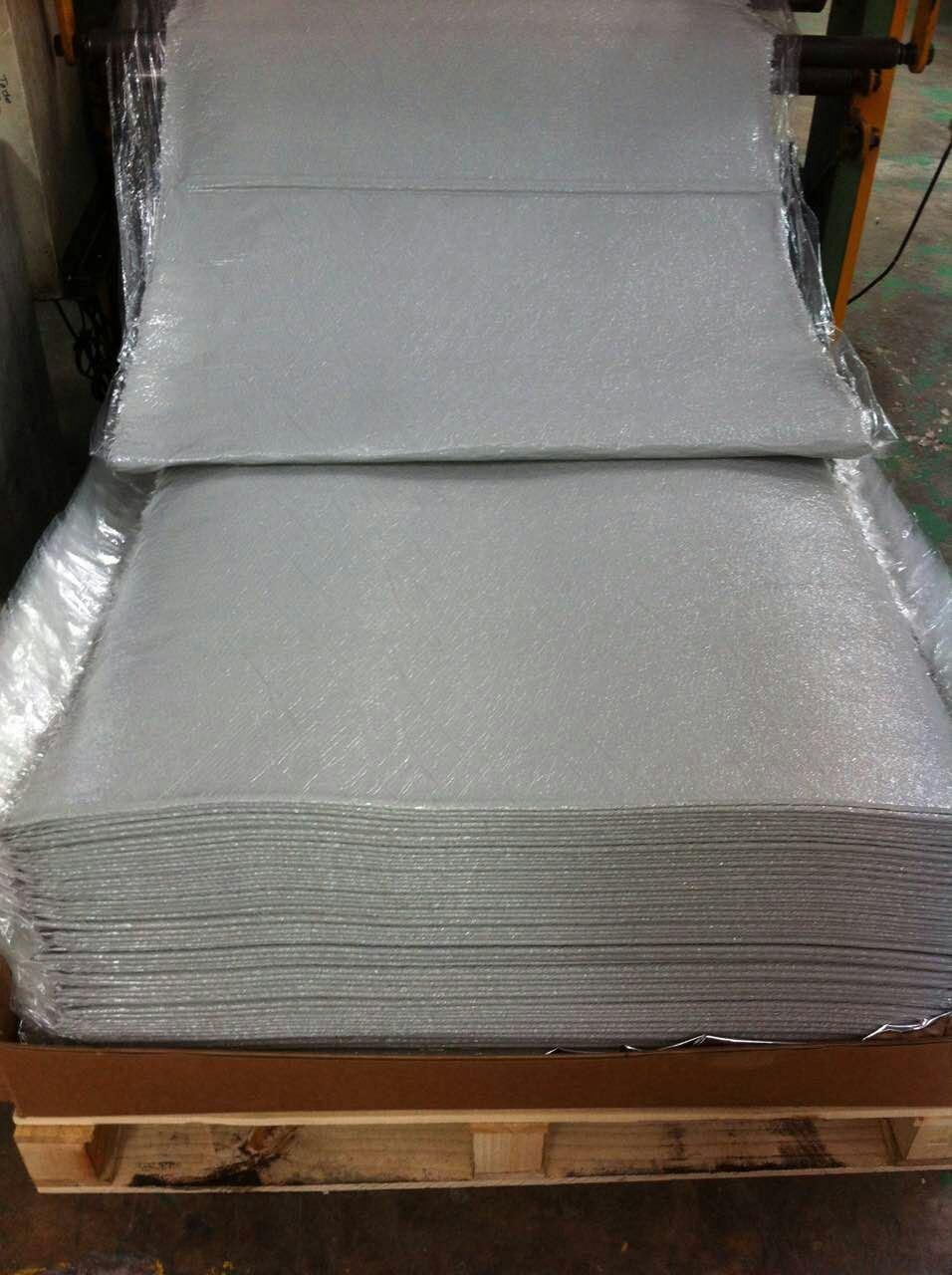 Fiberglass Reinforced Sheet, Sheet Moulding Compound SMC/ BMC