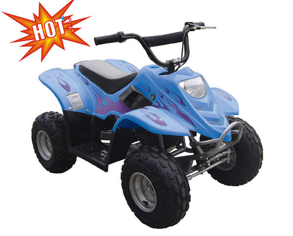 China super power electric atv kids electric atv china for Motorized atv for toddlers