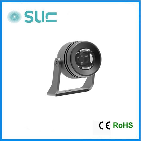 LED Cabinet Lights/LED Spot Light Distributor with CE Best Price