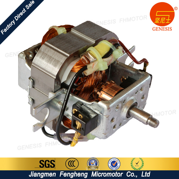 Fengheng Factory AC Motor Blender Reviews