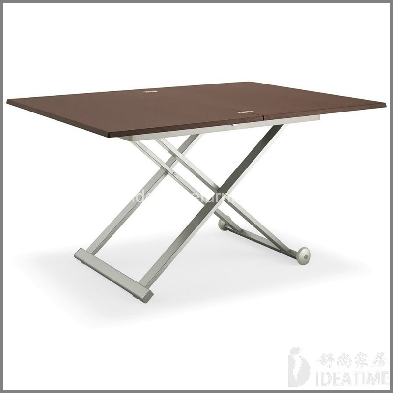 China Folding Coffee Table Ctm 131 China Folding
