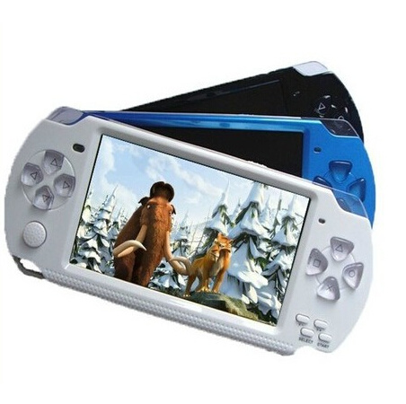 Hot New MP5 Player (gc-m006)