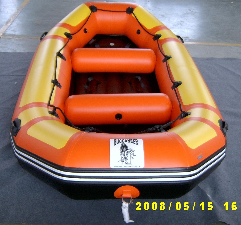 лодка фунсор