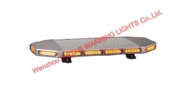 New Design Linear LED Mini Warning Light Bar