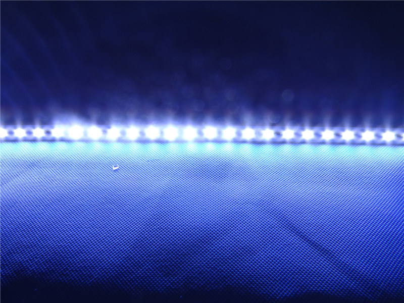 50mm SMD 5730 Rigid Bar LED Rigid Strip