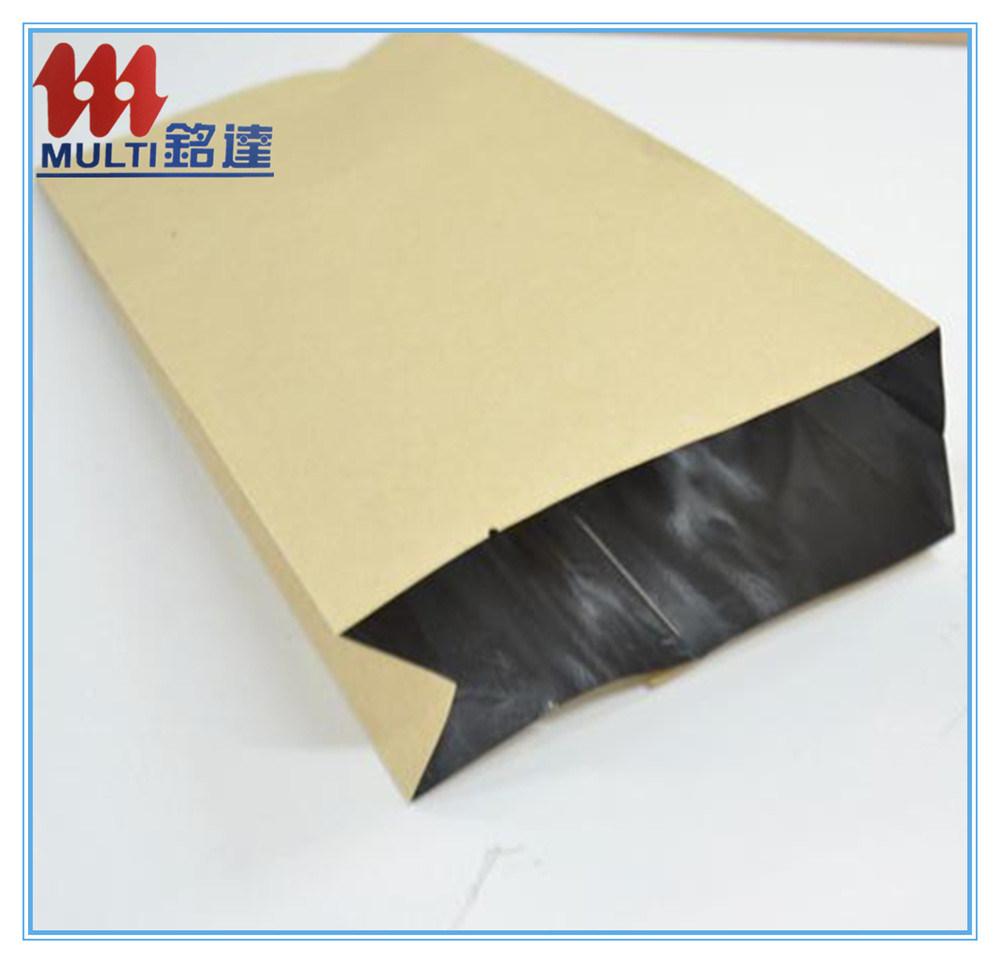 Aluminum Foil Paper Bags